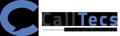 CallTecs